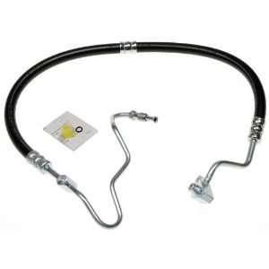 Edelmann 80370 Power Steering Hose Automotive