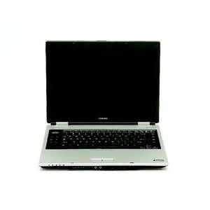 S355 Laptop (Intel Pentium M Processor 750, (Centrino), 1024 MB RAM