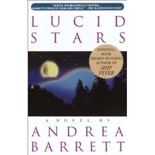 Secret Harmonies (9780671731373): Andrea Barrett: Books