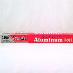 Ultra Foil Heavy Duty Aluminum Foil Case Pack 24