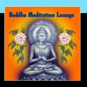 Buddha Meditation Lounge Spiritual Relaxation Players Music