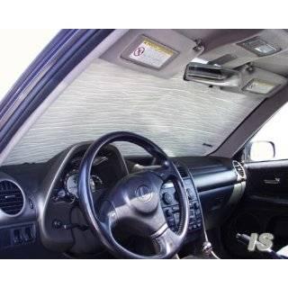 Dash Kit Decal Trim Lexus IS300 IS 300 2001 2002 2003 2004