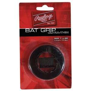Bat Grip. Baseball/Softball Bat Grip. GRIPUT