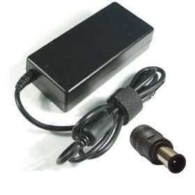 Sony Vaio PCG 7H1M Compatible Laptop Power AC Adapter