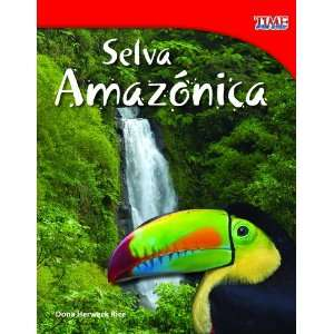 Readers) (Spanish Edition) (9781433344800) William B. Rice Books