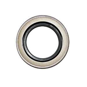 Omix Ada 18670.04 Transfer Case Yoke Oil Seal Automotive