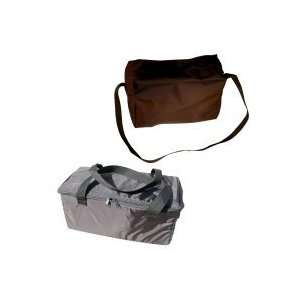 MRI Non Magnetic Carrying Bag for Vacuum Hose Home & Kitchen