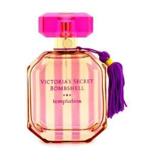 Victorias Secret Bombshell Tempation Eau De Parfum Spray