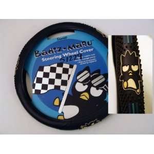 Badtz Maru Steering Wheel Cover Car Auto Automotive