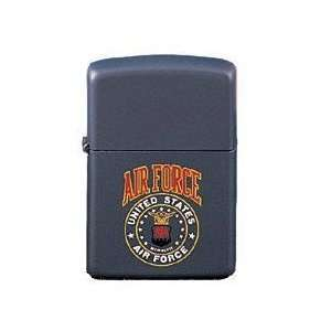 U.S. Air Force Zippo Lighter 1994