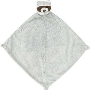 Angel Dear Mini Baby Blanke Racoon Baby