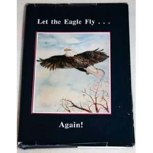 by James P. (Jimmie) Owen, wildcatter: Corita Jean Owen Smith: Books