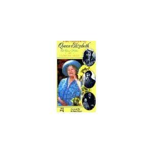 Queen Elizabeth the Queen Mother   90 Glorious Years (A