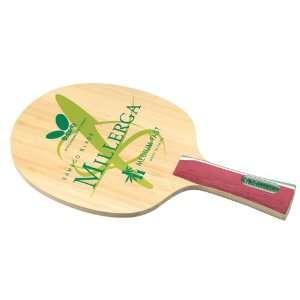 Butterfly Millerga FL Blade