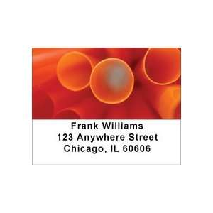 The Last Straw Address Labels Office Products