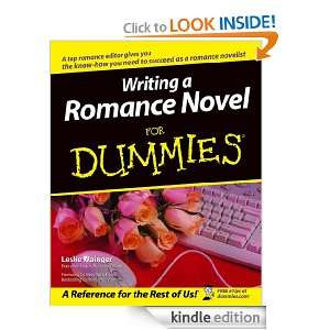 How To Write A Literature Review For Dummies