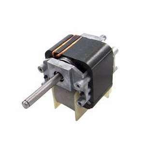 Carrier / Bryant Draft Inducer Motor 318984753, 318984 753