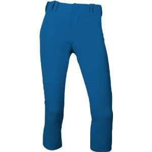 Custom Intensity Women s Premium Belt Loop Pants ROYAL