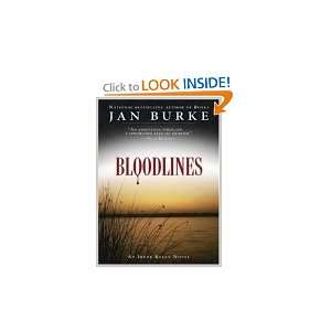 Bloodlines An Irene Kelly Novel (Irene Kelly Mysteries