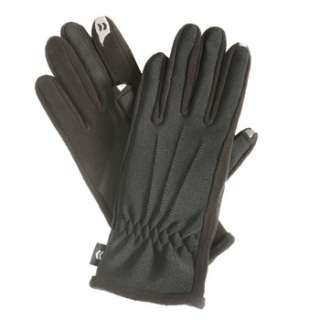 ISOTONER  conductive gloves   totes ISOTONER