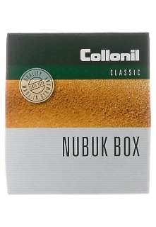 Collonil NUBUK BOX   Shoe Care   multicoloured   Zalando.co.uk
