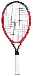 Girls Tennis Racket Prince AirO Team 21 Junior Tennis Racquet