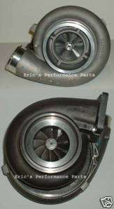 Garrett GT4788 Turbocharger GT4718 Turbo 1400hp GT47