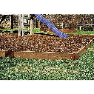 Frame It All 16 Garden Border Edging