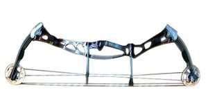 Hoyt Katera Xl Compound Bow