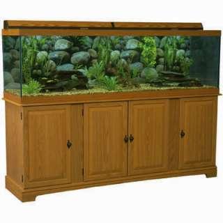 55 gallon fish tank meijer ameriwood 55 gallon aquarium for Cheap 55 gallon fish tank