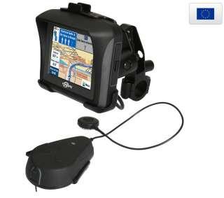 MAPPY GPS mini 330 Moo acha MAPPY GPS
