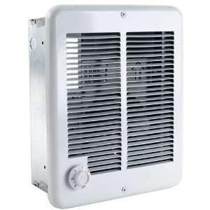 Fahrenheat Electric Wall Heater   1500 Watt, 120V, Model