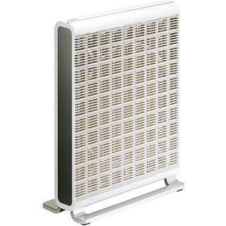 Efficiency Room Air Purifier, A600 Heating, Cooling, & Air Quality