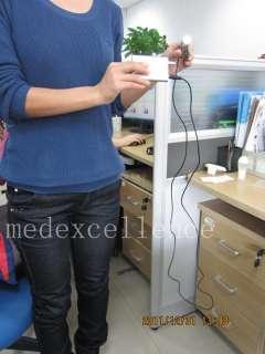 Portable LED Head Light Lamp for Dental Surgical Medical Binocular