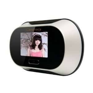 TFT Peep Hole Electronic Door PeepHole Viewer for Home Security Camera