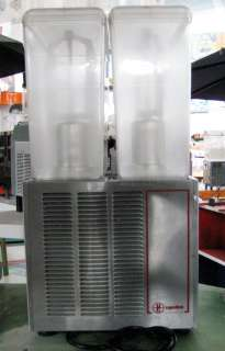 UGOLINI / Cecilware Multi functional Cold Beverage Dispenser