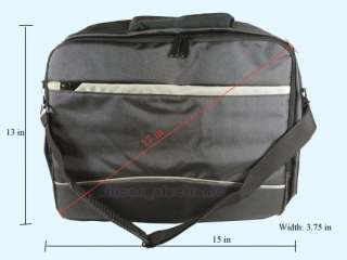 NEW Laptop briefcase bag for Sony Vaio Series Notebook