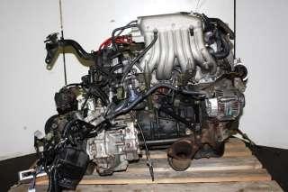 JDM TOYOTA MR2 3SGTE TURBO ENGINE SWAP 5 SPEED TRANS 3S GTE MOTOR
