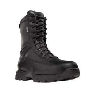 Danner Striker II EMS Uniform Boot   10.5: Sports & Outdoors