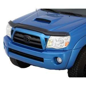 25310 AVS Bug Deflector Hood Shield Toyota Tacoma 2012