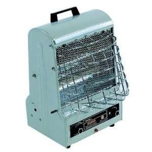 Portable Electric Heaters   Portable Electric Heaters(sold individuall