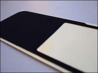 SGP Laptop Wrist Rest Skin   Apple Macbook Air 11 inch