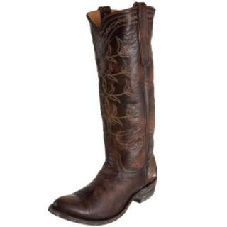 Old Gringo Womens Tall Polo Boot   designer shoes, handbags, jewelry