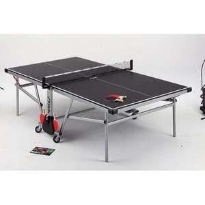 Stiga Ultratec Table Tennis Table Game Room