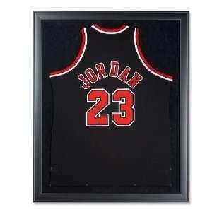 Michael Jordan Signed Uniform   Autographed NBA Jerseys