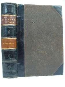 OF ABRAHAM LINCOLN. AMERICAN CIVIL WAR. PRESIDENT. SLAVES SLAVERY USA