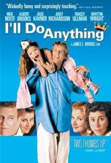 In this charming romantic comedy, Nick Nolte stars as Matt Hobbs, a