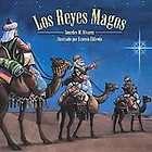 Los Reyes Magos   Hardcover