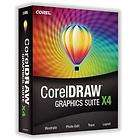 CorelDraw x4 Italian E BOOK COREL DRAW x4 italiano TUTORIAL MANUAL
