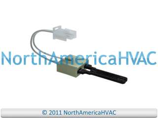 WHITE RODGERS 768A 845 HOT SURFACE IGNITOR REPLACEMENT FOR